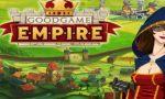 jogar Goodgame Empire