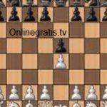 jogar Xadrez